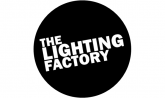 The Lighting Factory